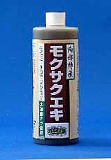 mokusaku_1.jpg