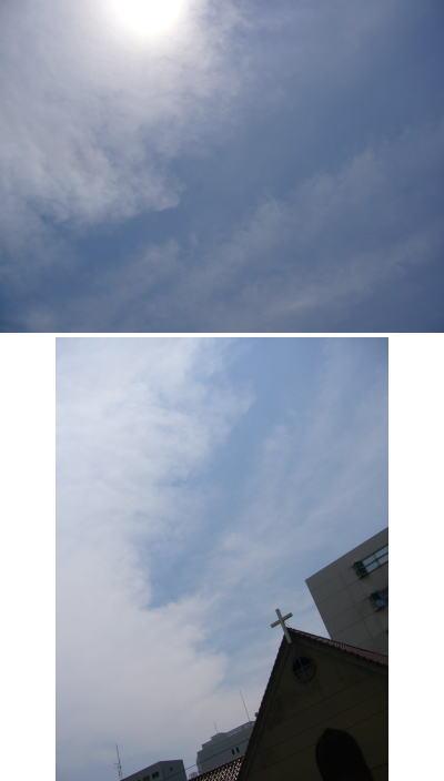 060601_1.jpg