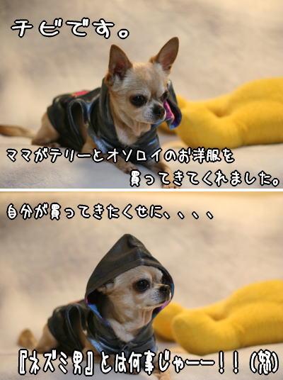 060110_4.jpg