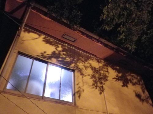 尾道空き家談議、その四十九。「空き家×アート! AIR Onomichi2011 始まりました。」