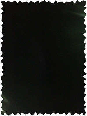 f04625a5.jpg