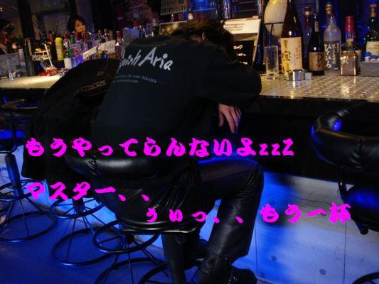 071217-12_1.jpg