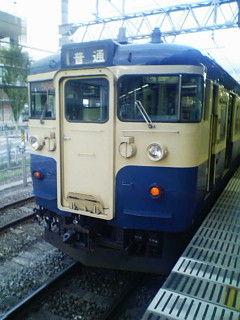F1002149