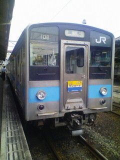 F1002113