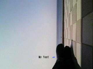 200903201403000_1.jpg