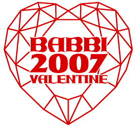 valentine2007.jpg