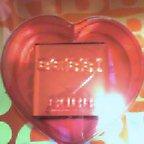 20050127_2108_0000.jpg