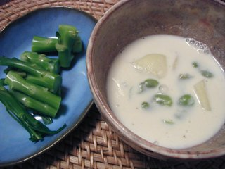 potato_soup.jpg