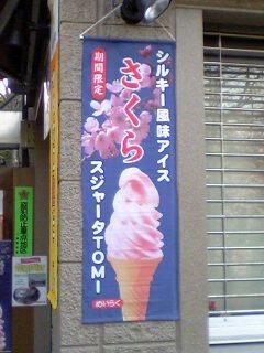 20060330sakura3.jpg