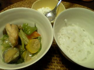 20060630_curry2.jpg