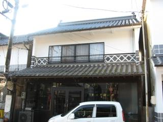 20060920kurashiki2.jpg