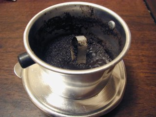 vietnumcoffee.jpg