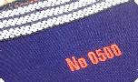 2006_1102epuron0008.jpg-500.jpg