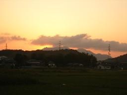 2006_09260023.jpg