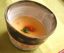 2007haru-lunch3.jpg