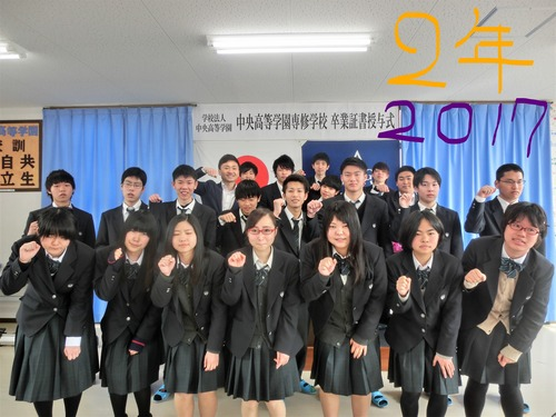 CIMG4621 (3)_LI