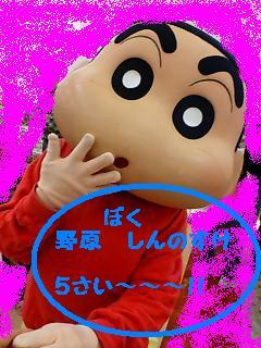 20070401130724.jpg
