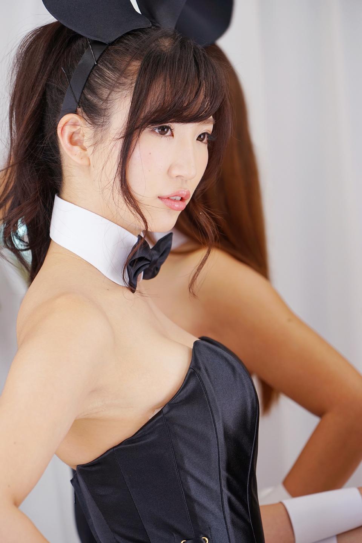 松嶋えいみの画像 p1_31