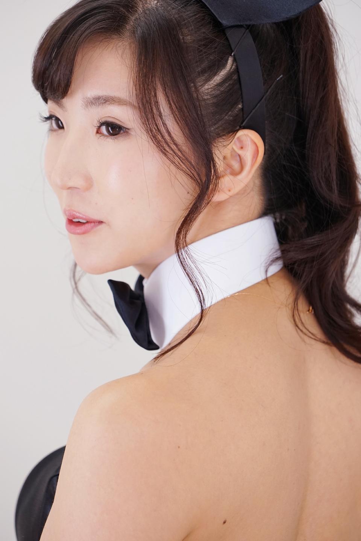 松嶋えいみの画像 p1_30