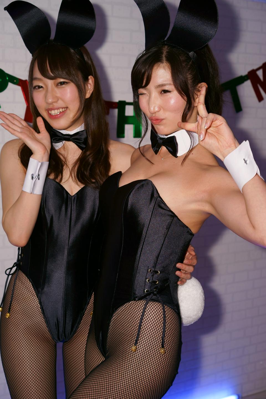 松嶋えいみの画像 p1_35