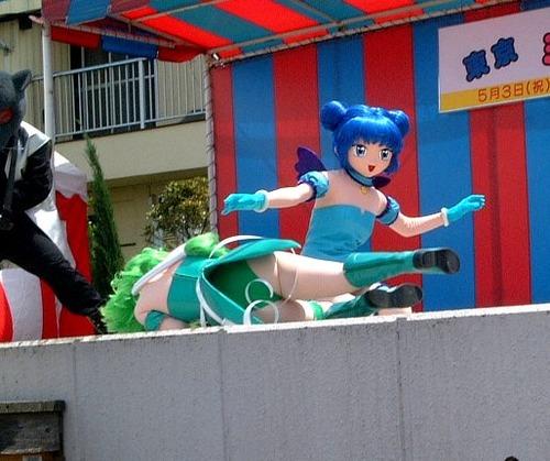 tokyomyuumyuu04