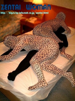 snowleopard16