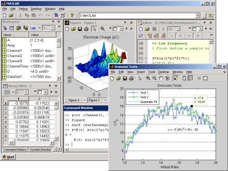 matlabdesktop_lg.jpg