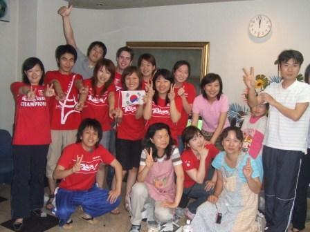 2006_0614koreavstogo0223.jpg