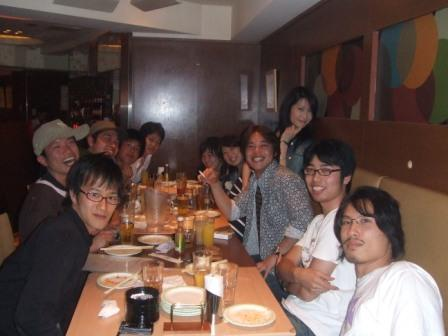 2006_0529yoko-ina0207.jpg