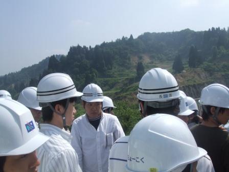 2006_0601yamakoshi0222.jpg