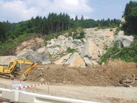 2006_0601yamakoshi0220.jpg