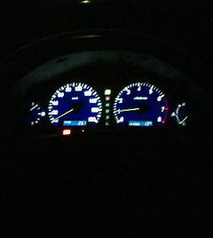F1000106.jpg