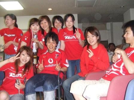 2006_0614koreavstogo0220.jpg