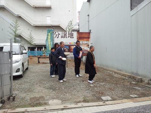 20121221_120613