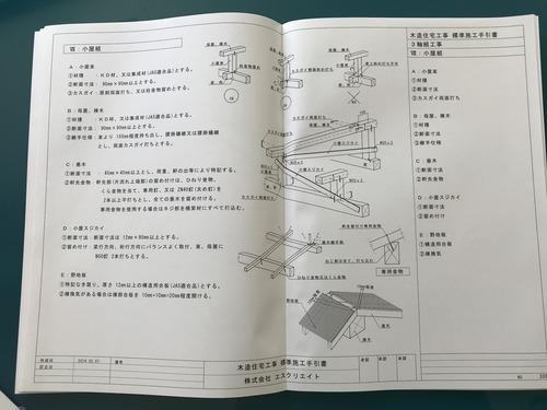 DBDECCA1-F6EC-4474-93E9-BAEBA6EAC58C