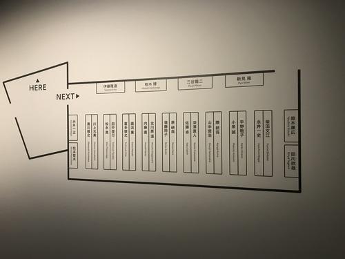 AEDB9DDC-6F3C-4766-B600-C940496360A3