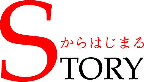S_start