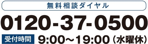 56D8385D-133D-45BC-A914-C6A4A0410A59