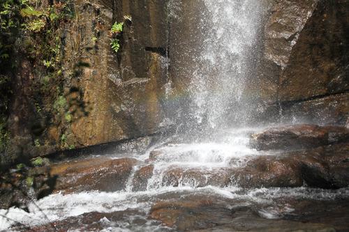 瀬戸大滝1