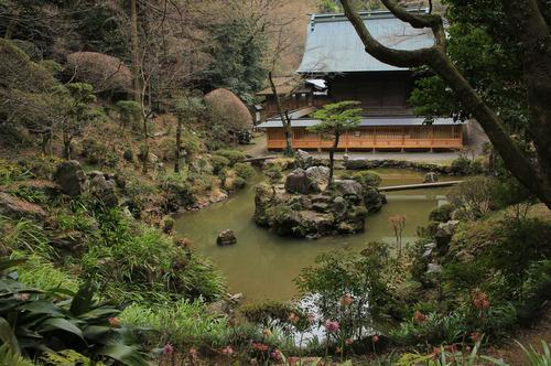 内津神社6