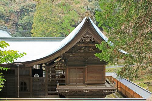 内津神社3