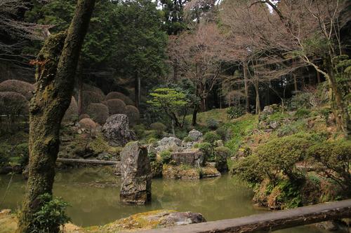 内津神社4