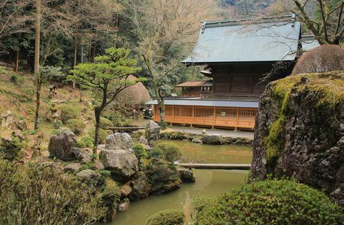 内津神社7