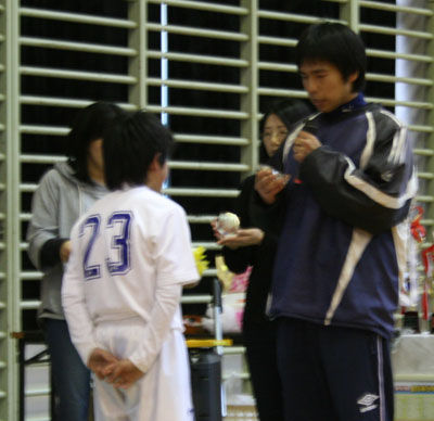 20120318_sotudan02blog
