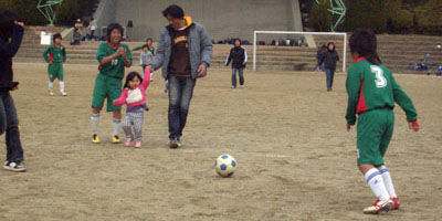 20110320_sotudan02blog