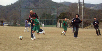 20110320_sotudan05blog