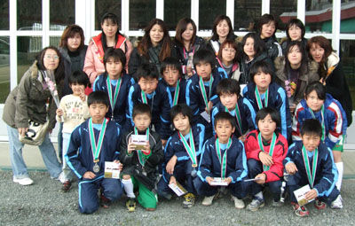 20110320_sotudan12blog