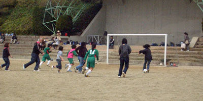 20110320_sotudan03blog