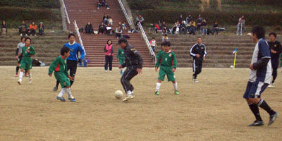 20110320_sotudan07blog