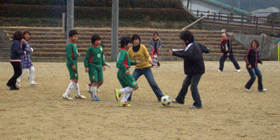 20110320_sotudan01blog